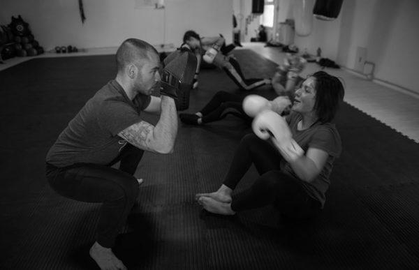Fightness-group-training---Allenamento-Ibrido-Fightness