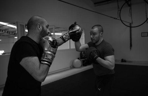 Personal-training---Fightness-Allenamento-Ibrido