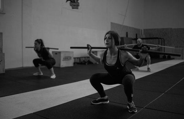 Strength&conditioning-for-combat-sport-and-sport---Fightness-Allenamento-Ibrido