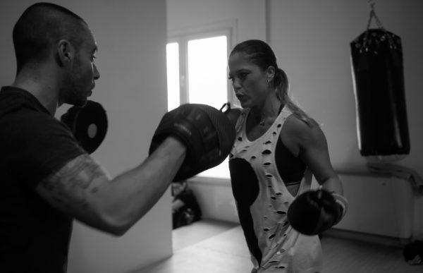 fightness-allenamento-ibrido-01