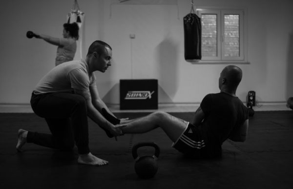 fightness-allenamento-ibrido-02