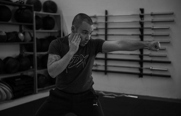 fightness-allenamento-ibrido
