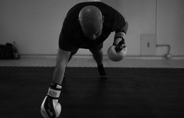 fightness-vasto-01