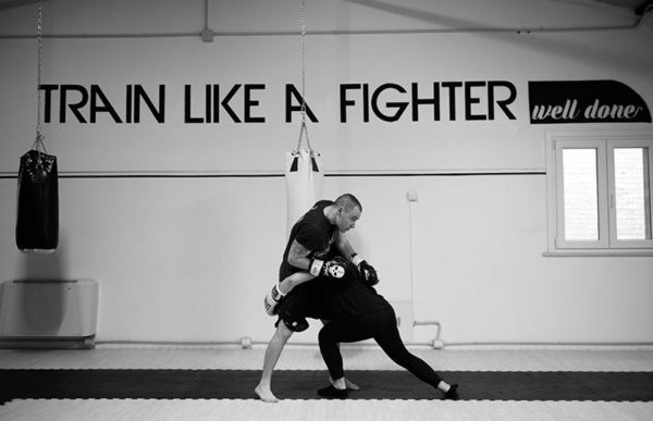 fightness-vasto-06