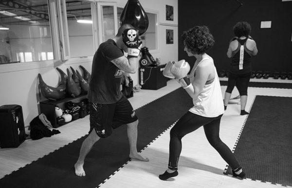 fightness-vasto-07