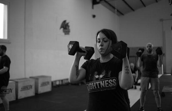 fightness-vasto-12
