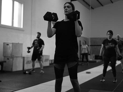 fightness-vasto-13