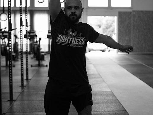 fightness-vasto-14