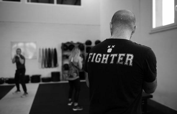 fightness-vasto